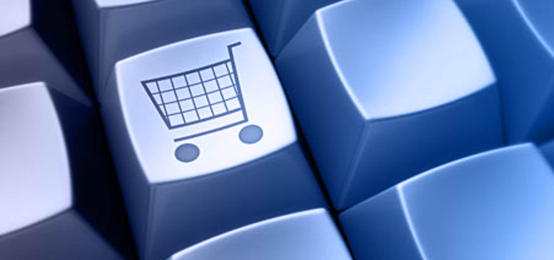 e-commerce-acquirente-ideale