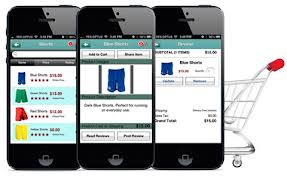 app-e-commerce