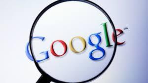 Google, storico traguardo, le ricerche da mobile superano quelle da desktop