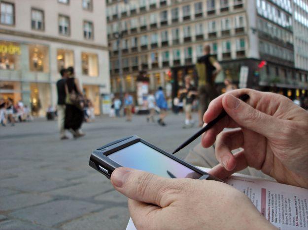 Milano pazza per il web! Il 73% dei milanesi lo usa tutti i giorni