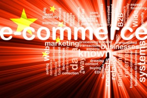 e-commerce-cina