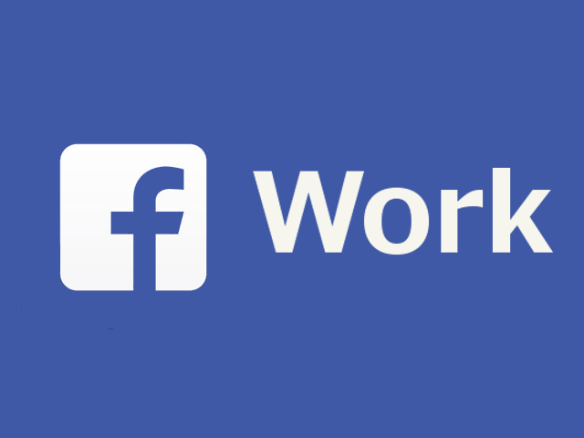 Facebook, in arrivo un social per il mondo del lavoro