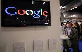 google-web-spazio