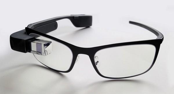 Facebook, Apple e Sony insistono sulla realtà aumentata