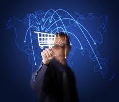 blog-exportcommercioonline-20150220
