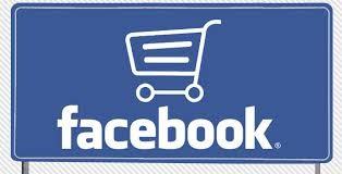 blog-facebookecommerce-20150212