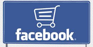 Facebook alla conquista dell'e-Commerce