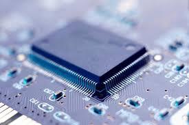 """Hi-tech e passione: il """"fare"""" diventa corporate"""