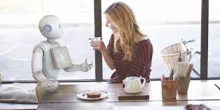 blog-robotpepper-20150224