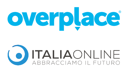 Local Advertising, è accordo tra Italiaonline e Overplace