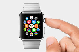 blog-apple watch-20150312