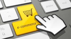 blog-e-commerce-20150316