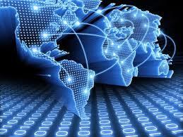 MWC: Zuckerberg, internet gratis in 100 paesi entro 2015