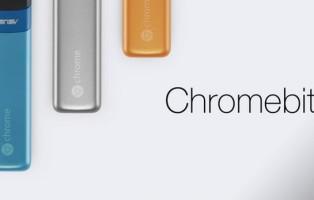 Chromebit-main