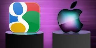blog-app applegoogle-20150417