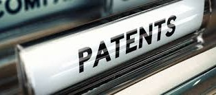 blog-brevetti google-20150428
