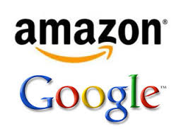 Da e-commerce a e-services, Google segue Amazon