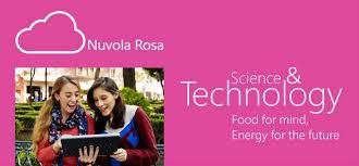 """Ict """"rosa"""" con Microsoft, al via i corsi"""