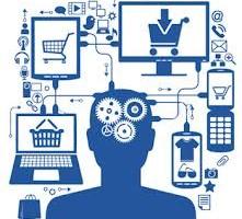 blog-e-commerce-20150511