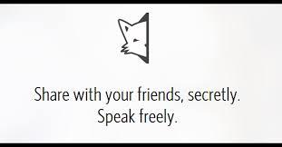 blog-la rete non vuole confessionali secret chiude-20150504