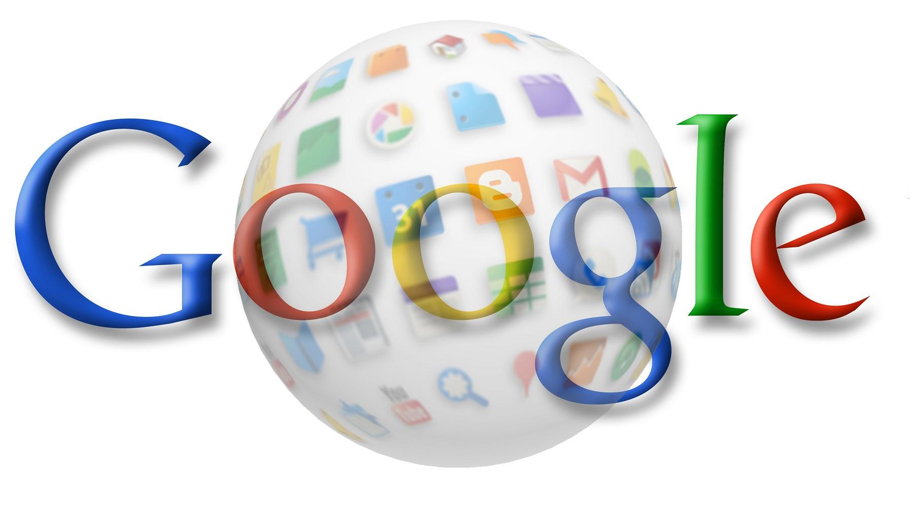 google_word