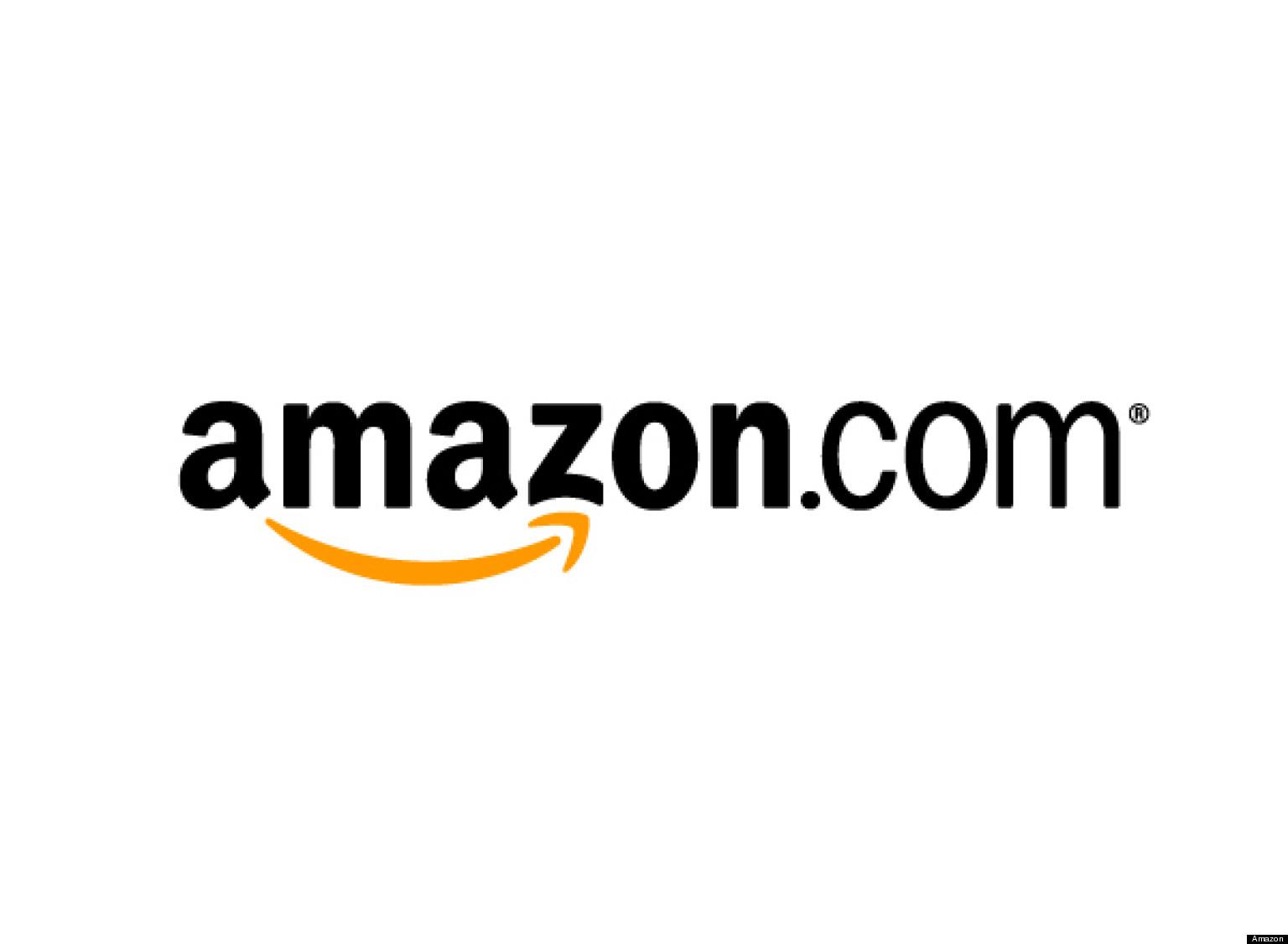 Amazon Prime Day, si festeggiano i 20 anni del colosso dell'ecommerce