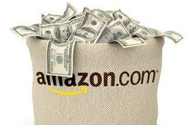 blog-amazon lending-20150701