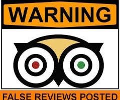 blog-controlli false recensioni tripadvisor-20150609