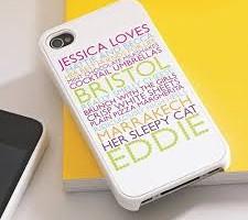 blog-device personalizzabili-20150702
