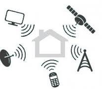 Dispositivi elettronici, meno rifiuti grazie ad autodistruzione