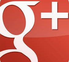 blog-divorzio google google+ social network