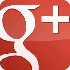 Google+, Social network imposto, Social network deposto