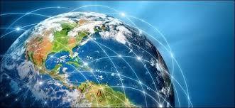 Facebook, il giro del mondo in 80 droni (solari)
