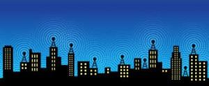 blog-wireless-20150806
