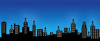 Destinati Wireless, il mondo senza fili in 10 anni