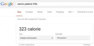 google-calcola-calorie-2