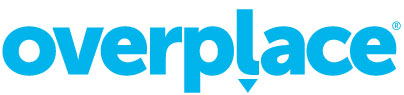 Overplace Blog