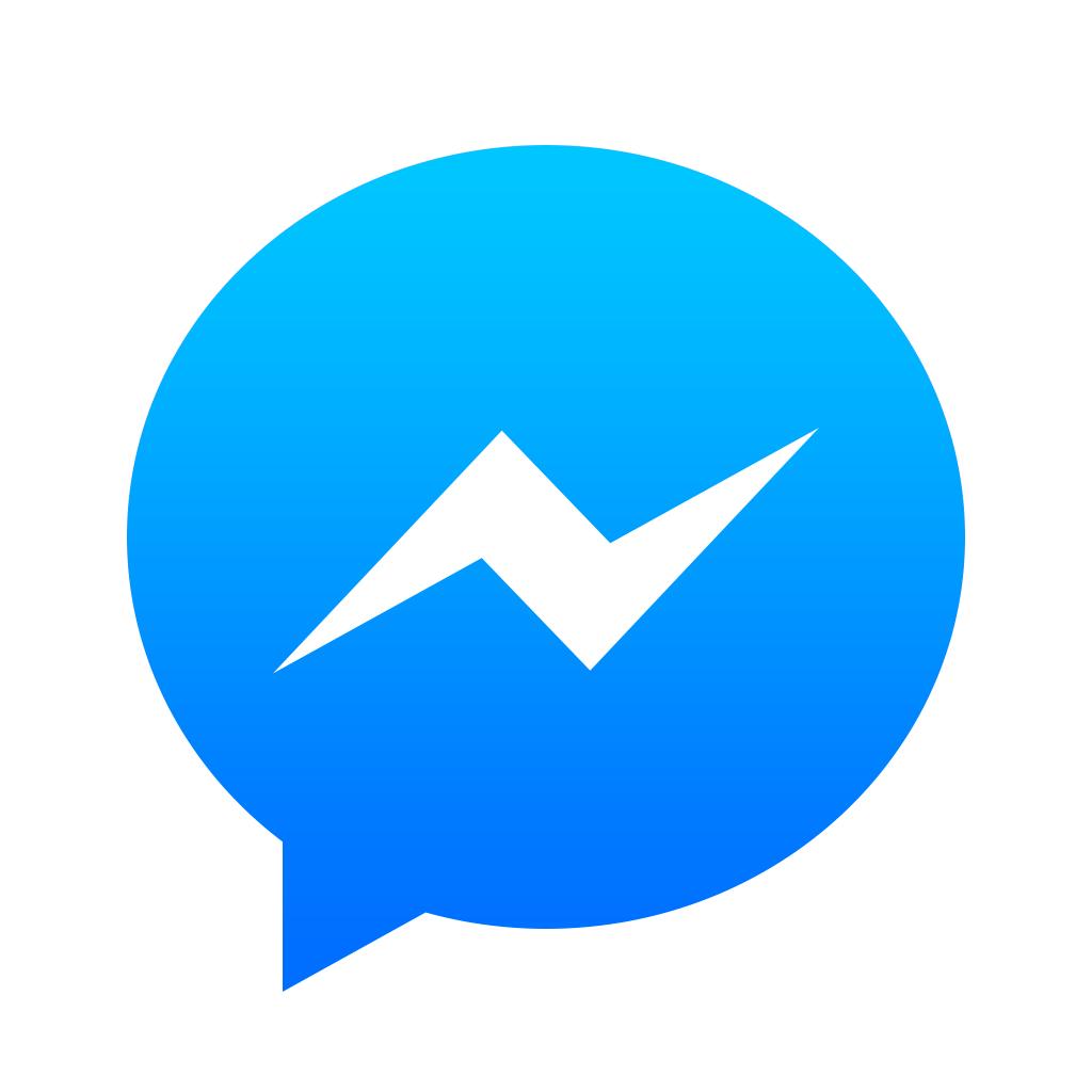 Messenger Videocall, le videochiamate arrivano anche in Italia