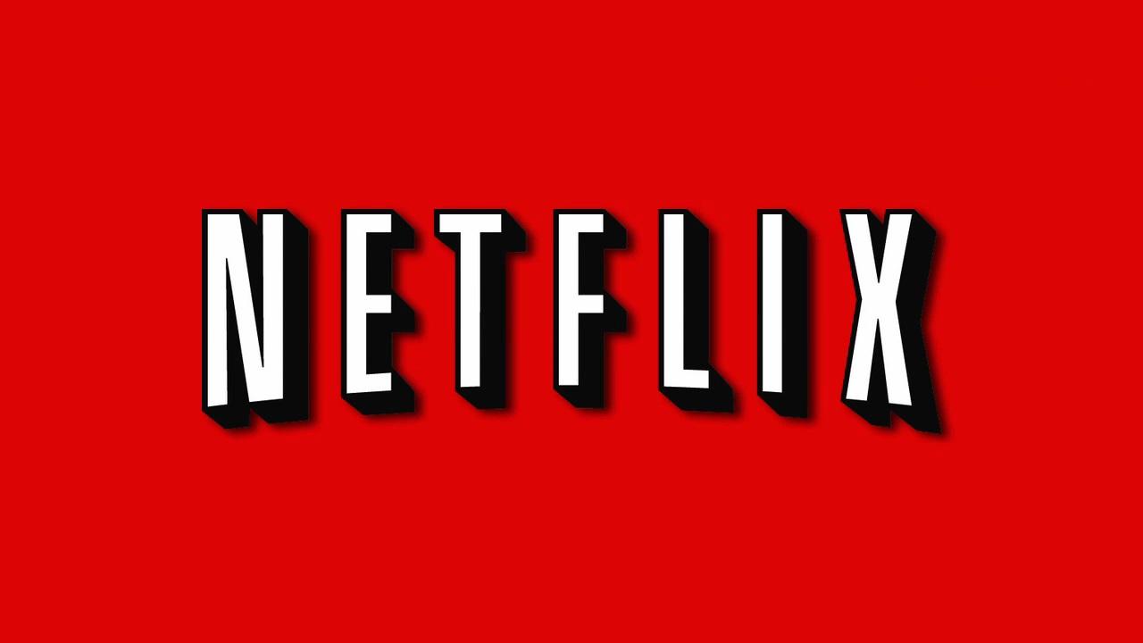 Netflix sbarca in Italia a ottobre